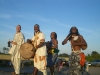 Daye Drumming Group
