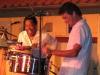 La Banda Ritmo Cubano