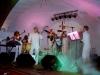 Orquesta Naranja