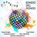 SDM CD Cover