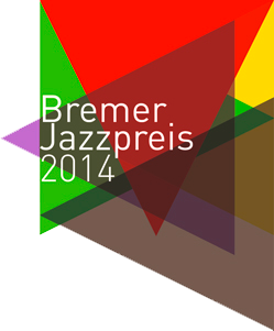 Sonido del Mundo nominated for Bremer Jazzpreis 2014