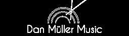 Dan Müller Music